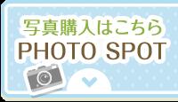 PhotoSpotで写真購入